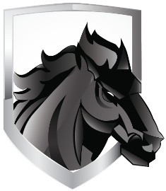 ColtHost Shield